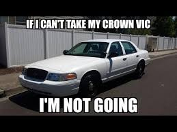 Soon Car Meme - top 10 ford crown vic memes 2 police interceptors youtube