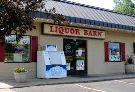 The Liquor Barn Coupon Liquor Barn In Long Lake Mn 2067 W Wayzata Blvd Long Lake Mn
