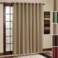 Curtains Over Blinds Bed Under W Blinds And Curtains All That Would Be Needed Was