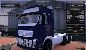 volvo n series trucks trucks ets 2 page 142