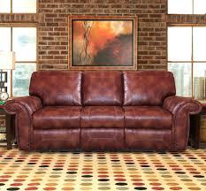 Texas Leather Sofa Leather Sofa Repair Kit Singapore Dallas Texas 6420 Gallery