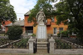 Home Of Prince by File Statue Of Prince Csaba 01 Jpg Wikimedia Commons
