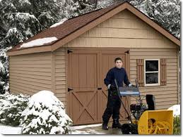Small Wood Storage Shed Plans by 76 Best Storage Sheds Images On Pinterest Storage Shed Plans