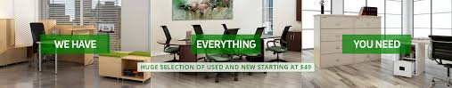 Office Furniture In San Diego by 31 New Office Furniture Banner Yvotube Com
