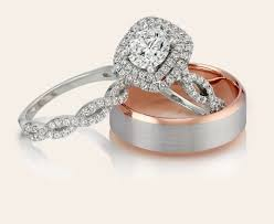 What Finger Does The Wedding Ring Go On by Shop Engagement Rings Wedding Rings U0026 Fine Jewelry At Shane Co