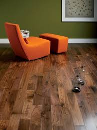 is laminate flooring home design