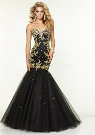 best black prom dresses 1 7 fashionoah com