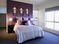 Bedroom Wallpaper Ideas By Top Interior Designers Bedroom - Feature wall bedroom ideas