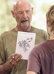 John Locke Meme - john locke draws things derpy hooves know your meme