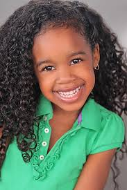 Hairstyles For 11 Year Olds 10 Best Hairstyles For 10 Year Old Black Girls 2017 Hair Style