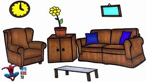 drawing room colour games drawing and coloring living room reading room and relax room