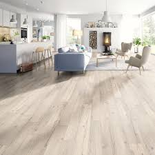 Laminate Flooring Egger From The Blue Angel To The Eu Ecolabel A Meaningful