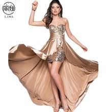 high low hem prom dresses online shopping the world largest high