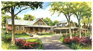 southern living garage plans southern living house plans detached garage aefecdbfdceccf ideas