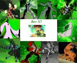 storm ben 10 battles comic vine