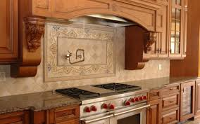 kitchen tile design ideas backsplash inspirational somany kitchen wall tiles taste