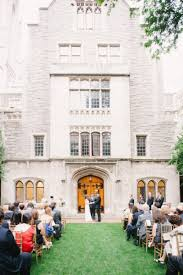 morningside castle weddings get prices for wedding venues in ny