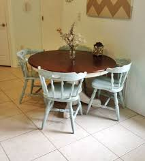 The  Best Distressed Kitchen Tables Ideas On Pinterest - Distressed kitchen tables