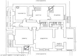 San Remo Floor Plans Splendid Completely Renovated 1911 Property Italy Luxury Homes