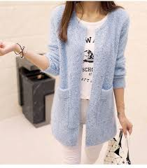 sweaters womens 191 best s sweaters images on s sweaters