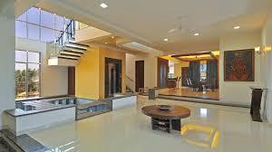 interior designers websites beautiful office interior design and