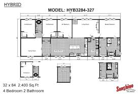 mission floor plans sunshine homes