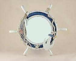 porthole mirrored medicine cabinet royal naval porthole mirrored medicine cabinet manufacturer