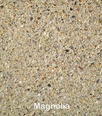 exposed aggregate perth walker civil construction