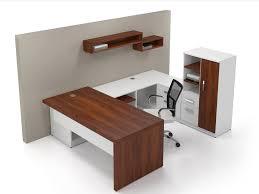 Computer Desks Houston Bedroom Furniture Houston Office Desk Executive Desk Wooden Desk