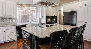 the impact of kitchen and bath remodeling on house value