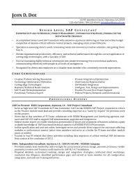 Resume For Sap Abap Fresher Sap Bi Resume Sample Consultant Sap Hana Hanumanta Lamani Sap
