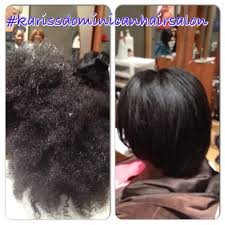 dominican hair dresser bestdressers 2017