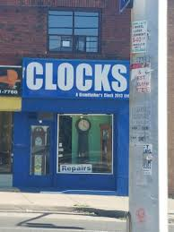 grandfather s clock a grandfather u0027s clock 2013 ltd 2857 1 2 kingston rd scarborough on