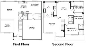 average living room size living room size living room addition floor plans room addition
