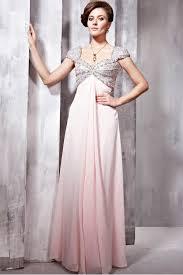 evenings light pink designer dress other dresses dressesss