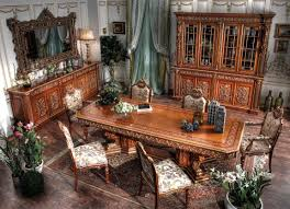 italian dining room furniture descargas mundiales com