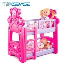 Doll Crib Bedding Nursery Cheap Baby Bedding In Conjunction With Boy Crib Sets Also