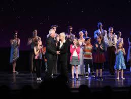 Curtain Dancing Twyla Tharp Academy Of Achievement