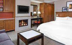studio suites at the westin riverfront resort u0026 spa at beaver