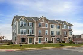 homes with in law apartments new homes for sale at bayside at south amboy in south amboy nj