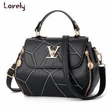 Jual Beg kami ada jual pelbagai macam macam beg untuk s fashion bags