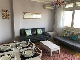 chambre d hote annemasse appartement a annemasse annemasse tarifs 2018