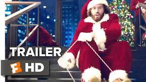 office christmas party official trailer 1 2016 jason bateman