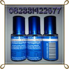 Obat Tidur Di Surabaya jual obat bius chlorophyll spray asli di semarangjual obat bius asli