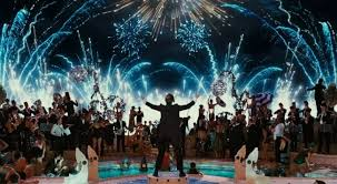themes of wealth in the great gatsby why the great gatsby is so great or on going to your high school