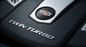 cadillac cts emblem cadillac 2017 cts sedan
