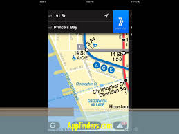 Nyc Mta Map Embark Nyc Subway For Iphone Review Mta Maps Planning Youtube