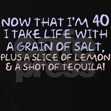 25 unique 40th birthday sayings ideas on pinterest 40th