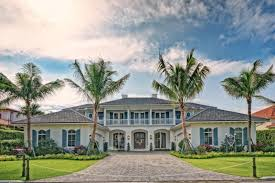 home theater boca raton top 10 highest sold homes in the boca raton area april 2016