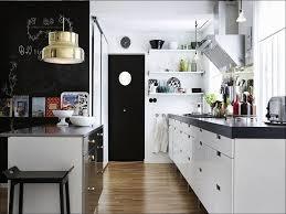Orange Home Decor Accessories by Kitchen Red And Black Kitchen Accessories Rustic Kitchen Decor